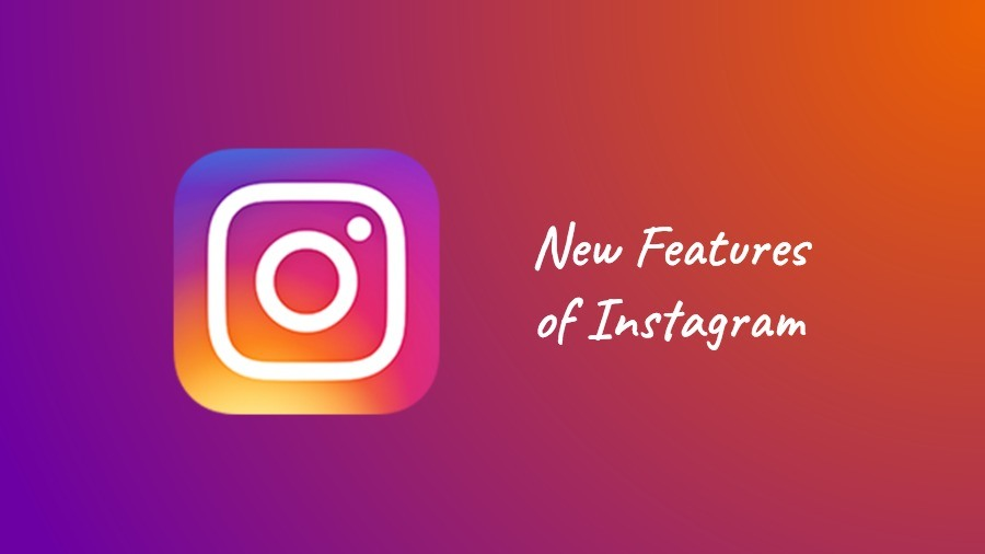 Instagram New Feature Guide