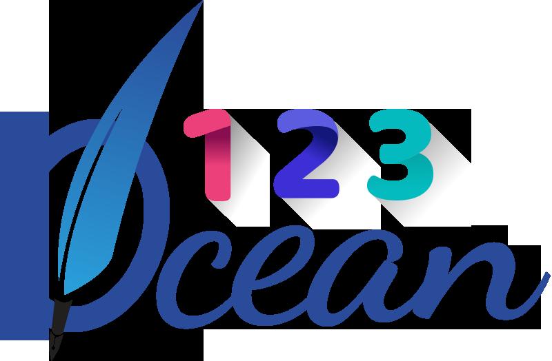 123 Ocean