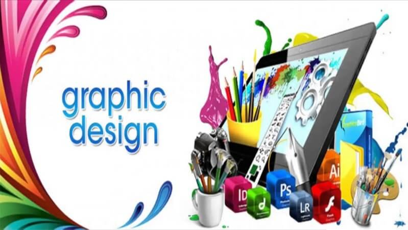 Graphic and Web Designers Tools